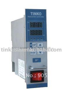 Hot Runner Temperature Control Card