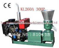 hot sell Grain processing machine with CE price