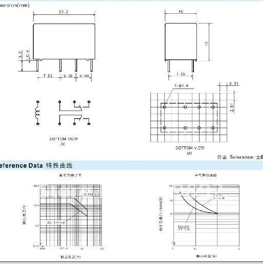 Free-shipping-HK19F-relay-50pcs.jpg