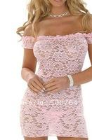 Женское бикини Hot! pink 10pieces/lot lycra swimsuit, lycra bikini, women beachwear, Size B3020