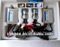 high quality 55w hid conversion kit