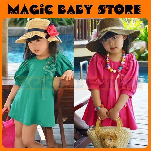 Закупка платьев для наших принцесс!!! Wholesale-pure-girl-princess-dress-dresses-fashion-dress-fall-dress-skirt-long-sleeve-baby-clothing