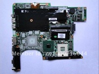 Promotion DV6000 434723-001 Laptop Motherboard For HP dv6000 series Intel 945GM 100% working