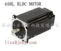 48V 250W brushless motor 60BL120-430