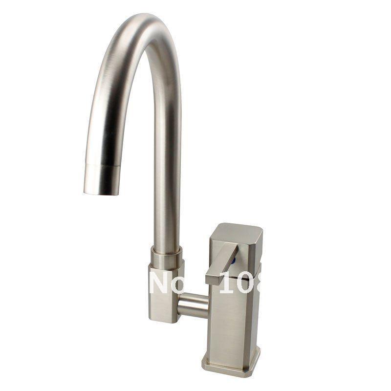 Best Faucet Brands For Kitchen Beautiful Faucet Design
