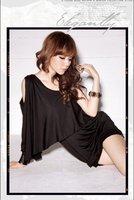 Платья Мечта магазине 2-115