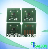 Compatible 7500 toner reset chips for phaser 7500 cartridge balson made in china