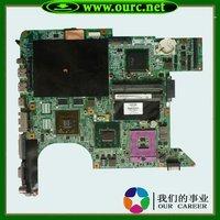 Guarantee original,100% tested,DV9000 447982-001 used motherboard