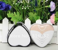 Free shipping  Personalized Wedding Dress iron Favor Gift Boxes