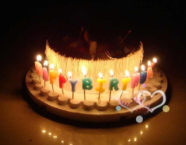 ميلاد سعيد أختي الغالية تشيرمي New-Happy-Birthday-P