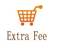The link for extra fee