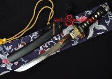 sharp sword promotion