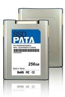 kingwolf PATA\ZIF SLC  8GB SSD 1.8 inch  hard disk Made in taiwan 20pcs/lot