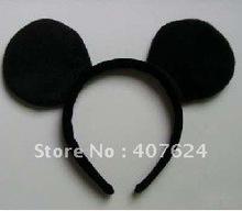 wholesale mouse ears