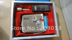 Latest 2012 Made in China Diy Free shipping Hotsale Electric door Lock for door Best one(China (Mainland))