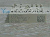 IGBT Module SKIIP22NAB12T45