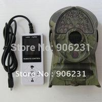 "Free shipping!!Brand ScoutGuard SG550V-31B 1.5""LCD 5Mega pix Digital Scouting Camera + PIR sensor + TFT screen + 12meter IR"