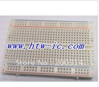 100PCS,1206 SUPER  Bright SMD, Red   LED& Free Shipping
