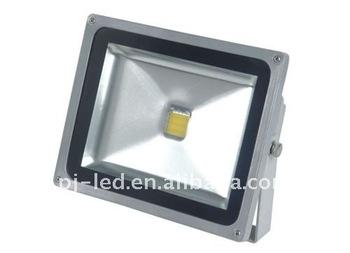 Wholesale 20W High Power Led Lamp waterproof IP65