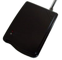 USB M1 RFID Reader Write , contactless card Reader , smart card reader,USB Free, SDK Fee, Software Free