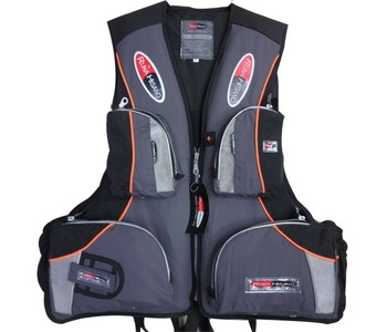 2012 NEW  gray immersion suit / bathing suit  / outdoor life jackets