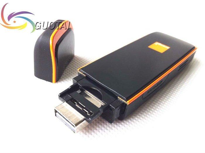 180 Cam zte mobile broadband device drivers any sim