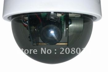 Free shipping Cheapest Fashion Hotsale wireless  IP camera Lowest price New