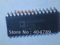Интегральная микросхема 10pcs/lot GP r/r O/P 18V/36 8SOIC AD823ARZ AD823 SOP8