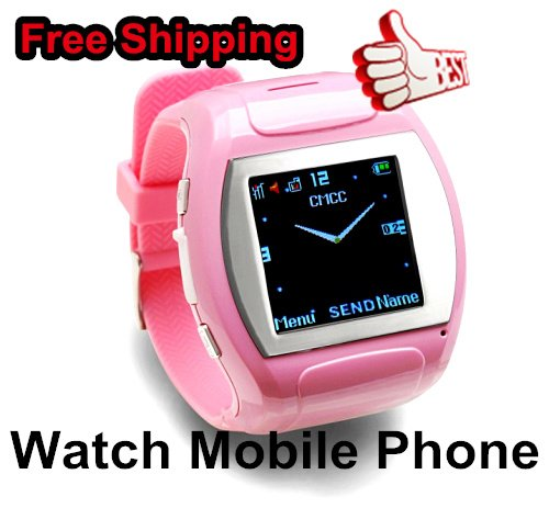 Free shipping SOS GPRS/GPS  tracker watch phone , Position Online Smart Watch phone tracker for pets,kids,adults