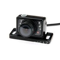 Car Rear View Camera Parking Camera Back up Camera Reversing Camera 170 Degrees Night Vision Weatherproof