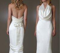 Женское платье ultra 35 40