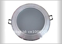 12W led ceiling light led down light