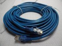 20m  65FT RJ45 CAT5 CAT5E PATCH ET0HERNET LAN NETWORK CABLE
