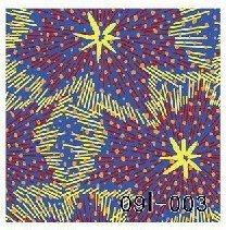 Nylon logo printed carpet/mat/Home textile/Machine Washable,best printed carpet,fashion design carpet