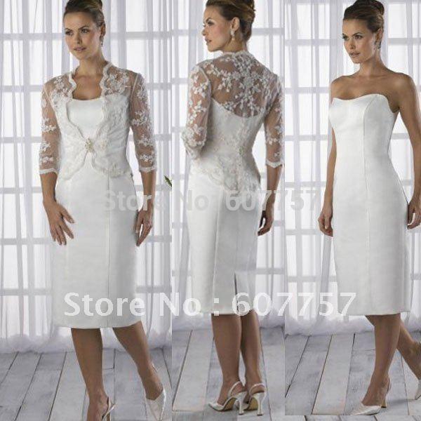 Платья Для Свадьбы Маме Невесты