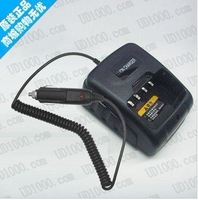 CAR CHARGER for  Baofeng BF-777S BF-888S BF-666S Light  CIGARETTE BATTERY ELIMINATOR