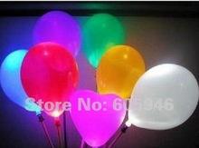 led ballon price
