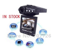 On sale 26 Mar. Outdoor Sports FULL HD1080P 140 degree Camera CAR DVR HT200
