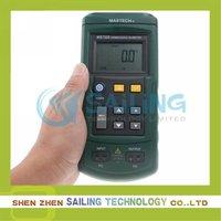 DHL EMS Free shipping,5pcs/lot Professional Thermocouple Simulator Calibrator Meter MASTECH,Retail Wholesale