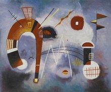 popular canvas artwork