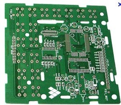 multilayer pcb manufacturer / multilayer pcb(China (Mainland))