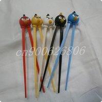 Baby learning chopsticks use chopsticks intellectual development of children.Chopsticks