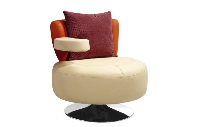 High Density Foam Sofa Promotion-Shop for Promotional High Density ...