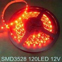 SMD3528,LED120 12V