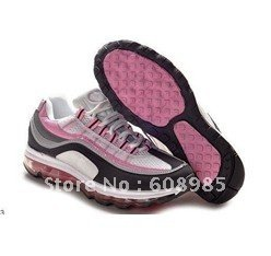 Free shipping! hotsale 2012 Womens Trainers 247 Shoes Women's Running Shoes,Free shipping Running Shoes 36-44(China (Mainland))