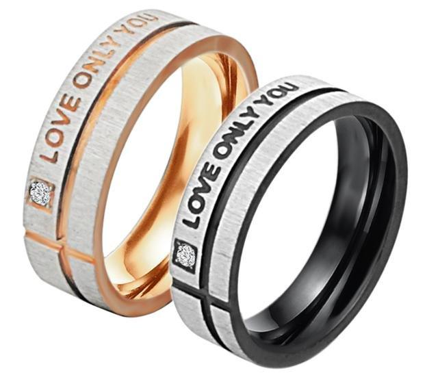 Mens Claddagh Rings Wedding Ring Setsweddings Rings Store