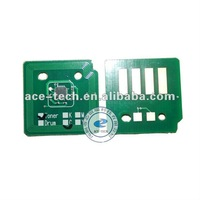 Compatible drum chip for  Xerox DocuPrint C2250/c3360 DRUM JP laser printer cartridge refill OEM CT350615