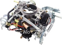 Guarantee 2 years,Carburetors TOYOTA 2E+Express service, wholesale and retail