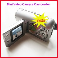 Video Camera Camcorder TFT LCD Screen DV Digital Camera promotion