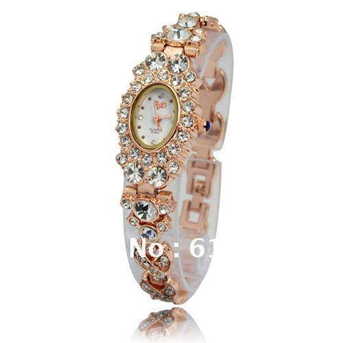 Bracelet Watch Ladies Ladies Dress Bracelet